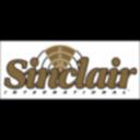 Logo de SINCLAIR INTERNATIONAL